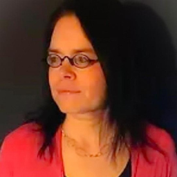 Monika Burgtorff