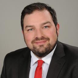 Paul Delicado Olivares's profile picture