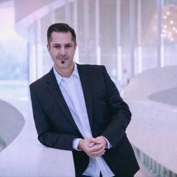 Ingo Wiegran - IWWdesign - Mediengestaltung & IT-Service - Bad Driburg