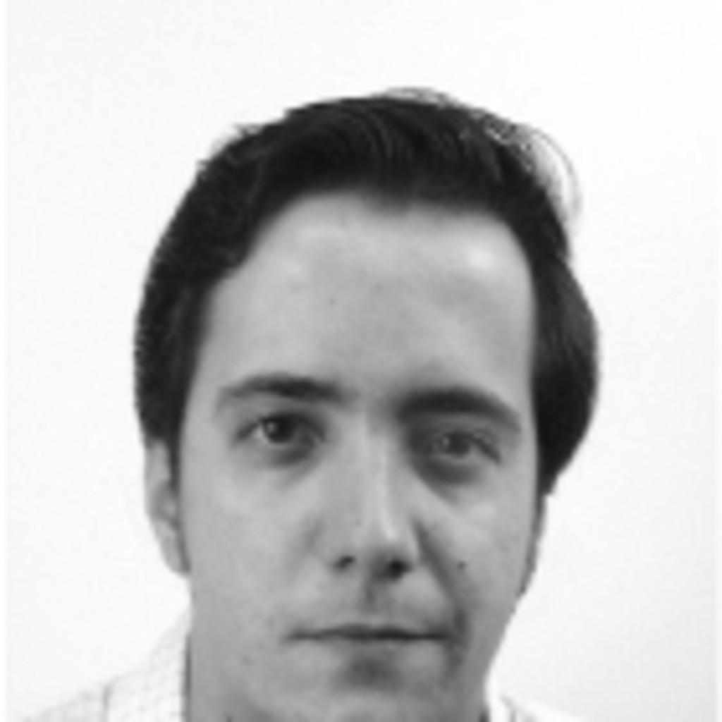 Antonio juan de sentmenat garcia ruiz arquitecto - Garcia ruiz arquitectos ...