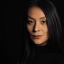 Julia Spitzer - München