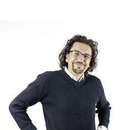 Michael Tizzano