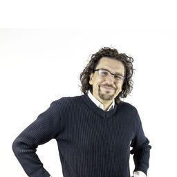 Michael Tizzano - Growholistic GmbH - Ludwigsburg