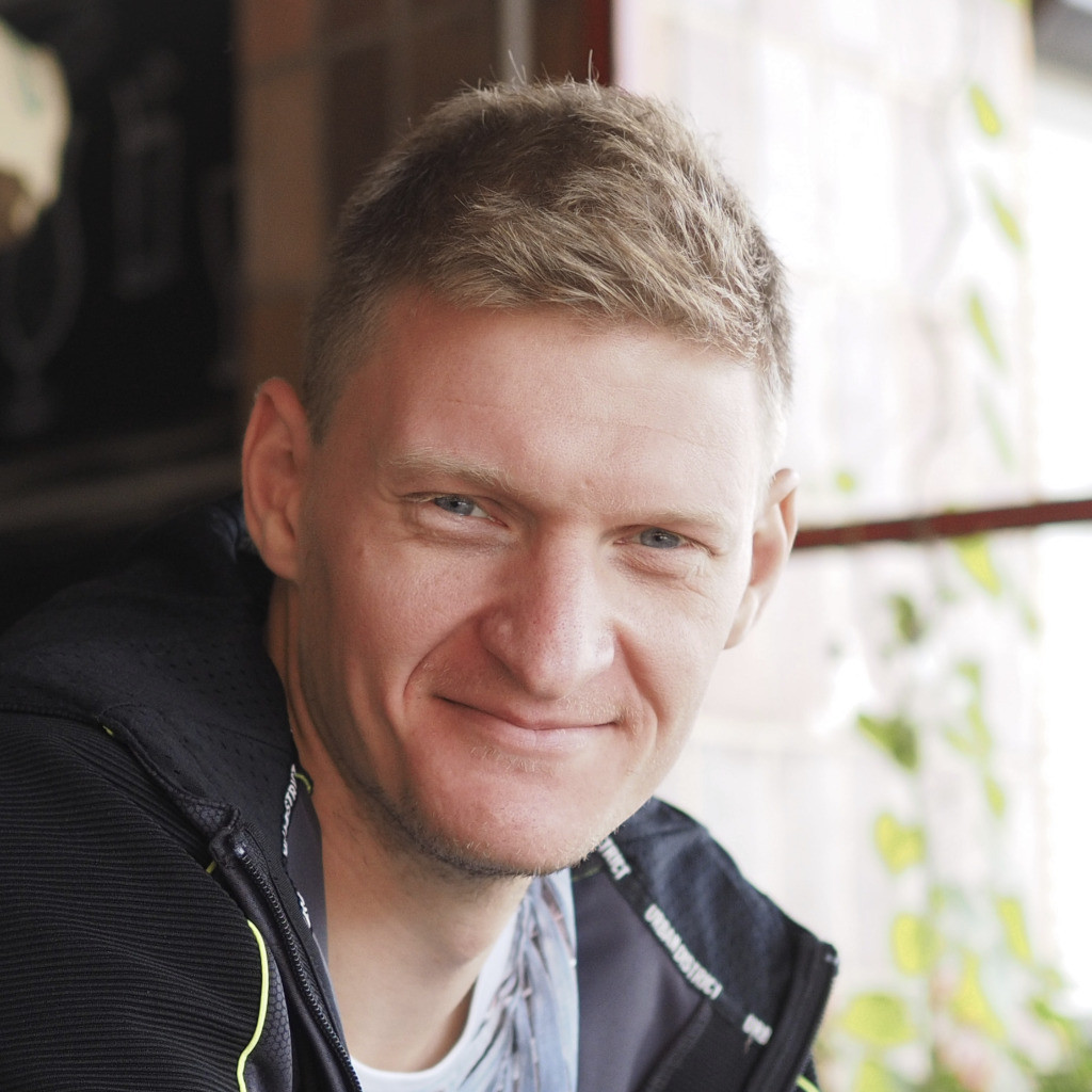 Matthias Matz