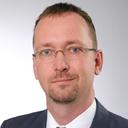 Ronald Schmidt - Berlin