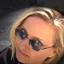 Lene Charlotte Rousing - Galten