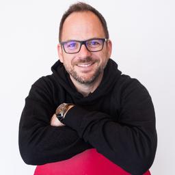 Lars Denzer's profile picture
