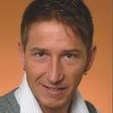 Andreas Hofer - Eisenberg