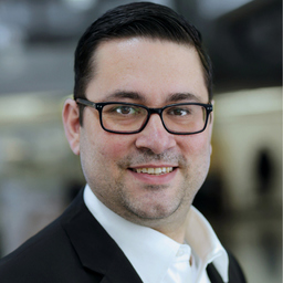 Dominik Feth's profile picture