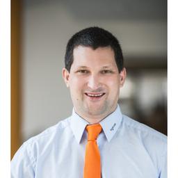 Florian Eder's profile picture