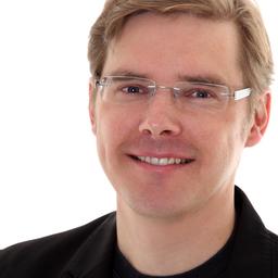 Thorsten Ulmer