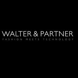 Walter Partner - W+P Solutions GmbH & Co. KG - Stuttgart