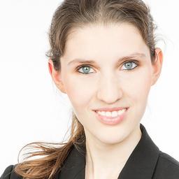 Franziska Forster's profile picture