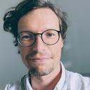 Florian Lutz - Ehningen