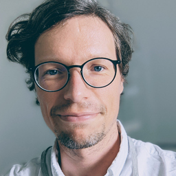 Florian Lutz