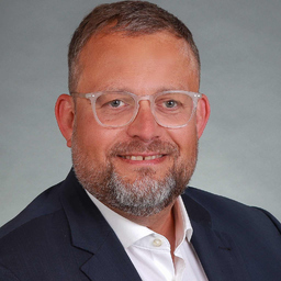 Christian Sehlleier - Agentur pubblico - Kiel
