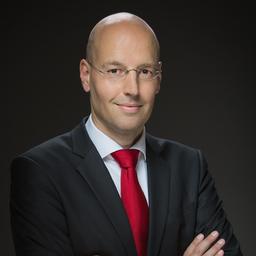 Dr. Hans-Jörgen Aigner's profile picture