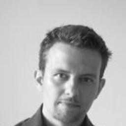 Michail Tavonius - Übersetzerbüro - Hamburg