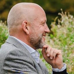 Kai Künstler - Smiths Medical - Grasbrunn