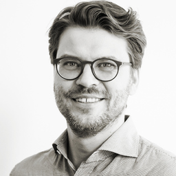 Michael Adam - StoryDOCKS GmbH  (zuvor Oetinger Digital GmbH) - Hamburg