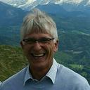 Peter Preuß - Passau