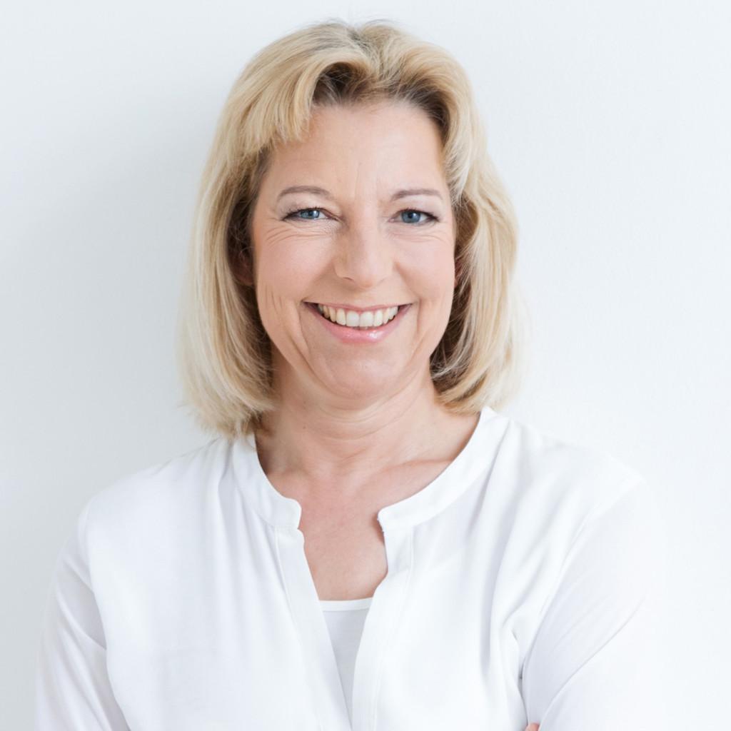 Tanja Lachmayr-Kott