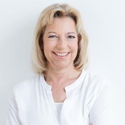 Tanja Lachmayr-Kott - CTA Coaching- und Training Akademie München - München