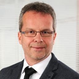 Gerd Pluschke - Gerd Pluschke Systemberatung - Waldbreitbach