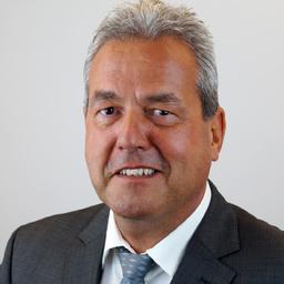 Frank Schwarz - cbs Corporate Business Solutions Unternehmensberatung GmbH - Stuttgart