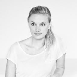 Noemi Stockmann's profile picture