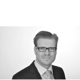 Jan-Nicolas Gerlach's profile picture