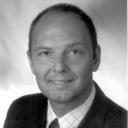 Jürgen Weiss - Auerbach