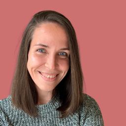 Denise Noetzel