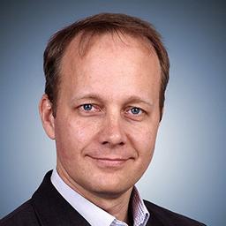 Sven Meyer's profile picture