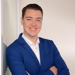 Dr. Felix Bulcke's profile picture