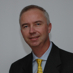 Jean-Marc Rüeger's profile picture