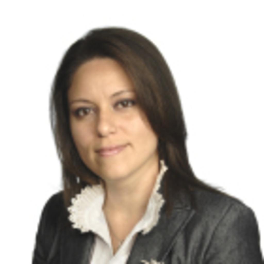<b>Maria Del Carmen</b> (Mary) Riccio - Head of Strategy &amp; Levelized Cost of Energy <b>...</b> - maria-del-carmen-(mary)-riccio-foto.1024x1024