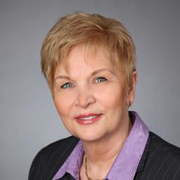 Barbara Schlichter - pro search SCHLICHTER + PARTNER  Personalberatung / Managementberatung  - Stuttgart