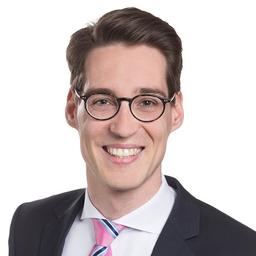 Sven Kobbelt - Rechtsanwälte Sauer & Kollegen - Esslingen am Neckar