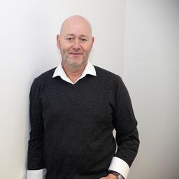 Dipl.-Ing. Wolfgang Hauser's profile picture