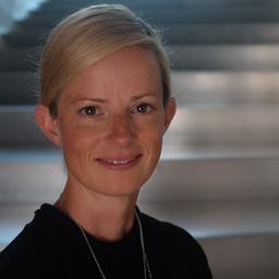 Margit Fischer
