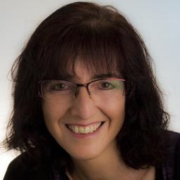 Manuela Adams's profile picture