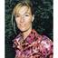Claudia Haueter - Zürich