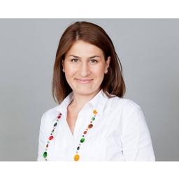 Mag. Johanna Fritz - ServiceNow - Frankfurt am Main