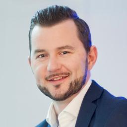 Stefan Vorwerk - Wingmen Online Marketing GmbH - Hamburg