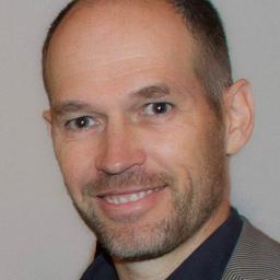 Dr. Günter Ackermann - Qualität & Evaluation, Rheinfelden - Bern