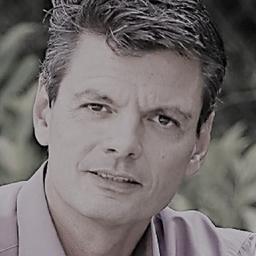 Werner Schediwy
