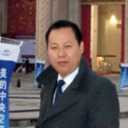 Steven Yin - HNZ Media Group(EasySources.cn) - Shanghai