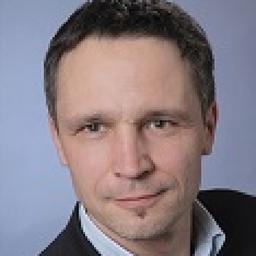 Carlos Lehmann - alamedo®  Personal- & Projektmanagement GmbH - Nürnberg