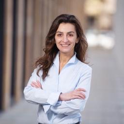 Sofia Karipidou